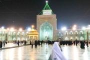 فقه الانتظار.. صراع تيارات شيعية إيرانية على 'ولاية الفقيه'