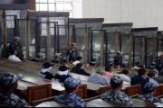 وفاة معتقل مصري في سجون السيسي جراء الإهمال الطبي