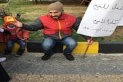 """طفل """"للبيع""""… في شارعٍ لبناني!"""