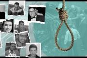 مصر: ذهول ما بعد الإعدام…