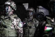 ضابط في حماس: هكذا نفكك مجنّدي اسرائيل عبر فيسبوك