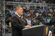 الساعات الأخيرة قبل الانقلاب.. كيف أدار السيسي لعبة 'الخداع الإستراتيجي' ضد مرسي؟