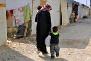 'العفو الدولية' 2018: حقوق متدهورة في الشرق الأوسط وشمال أفريقيا