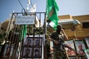 مفاوضات بين «حماس» وإسرائيل للتوصل إلى صفقة تبادل أسرى