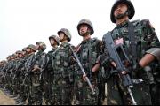 الاستخبارات الصينية.. كيف تحول شعبا بأكمله إلى جواسيس؟