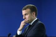مجلة فرنسية: الجزائر كابوس 'يؤرق' ماكرون وباريس