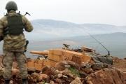 من يعرقل المنطقة الآمنة في سوريا؟ ولماذا؟