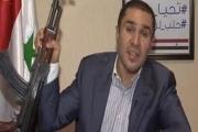 'الإخبارية السورية' تسحب مقابلة فارس الشهابي!