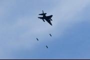 'هآرتس': الهند شنت غارات على باكستان بقنابل إسرائيلية