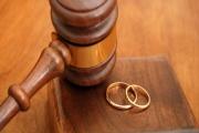الزواج في لبنان بين الواقع والمرتجى