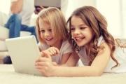 وسائل التواصل الاجتماعي في مناهج التعليم