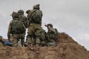 محققو الأمم المتحدة يتهمون إسرائيل بارتكاب جرائم محتملة ضد الإنسانية