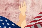الولايات المتحدة ... آلاف القاصرين المهاجرين تعرضوا لاستغلال جنسي في مراكز اعتقال