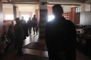 بمليون ليرة شُطبت مأساة مستشفى الفنار للأمراض العقلية