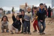 'الأمم المتحدة': 80 بالمئة من اللاجئين بمصر يعيشون أوضاعاً بائسة!