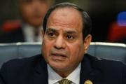 فورين بوليسي: السيسي يصنع أسوأ ديكتاتورية في مصر ويهدد أمن بلاده والمنطقة