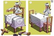الحوثيون استولوا على السلطة ويناورون في المباحثات