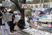 فورين بوليسي: الخوف من كارثة نووية يردع الهند وباكستان