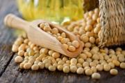 هل بروتينات الصويا دائما مفيدة لصحتك؟