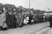 هكذا طرد 12 مليون ألماني من منازلهم ومات 600 ألف