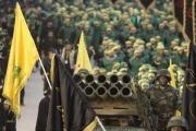 الاستخبارات الإسرائيلية: في حقائب مهربة… إيران تطور نظام صواريخ حزب الله