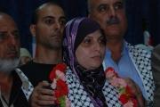 شهادات لأسرى فلسطينيين محررين... في زنازين التحقيق الإسرائيلية يتوه الزمن