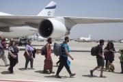 موقع المونيتور: مصر ترحب ترحيبا حارا بالسياح الإسرائيليين