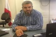 طرابلس.. جيل إلكتروني لمواجهة تنميط المدينة