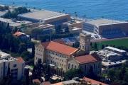 اختصاص جديد في الجامعة الأميركية لتفادي الأمراض