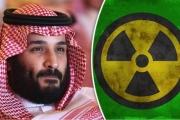 حلم السعودية النووي.. اكتفاء بالطاقة أم خطوة للتسلّح؟