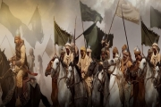 الخليفة الذي قتله العرب وبكى عليه الروم!