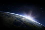 'قوة فضائية' أميركية.. والخطر من خارج الأرض