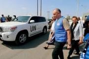 وفاة 3 معتقلين في سجن حوثي