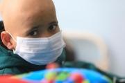 تضليل أم عجز.. لماذا لم يكتشف العلم بشكل قاطع أسباب السرطان؟