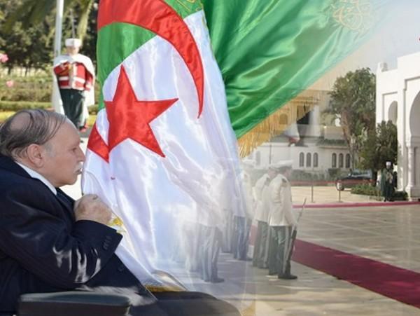 من فارس إلى بوتفليقة.. تعرّف على أبرز رؤساء الجزائر
