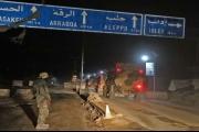 ضغوط سياسية وعسكرية لتقويض اتفاق 'سوتشي'