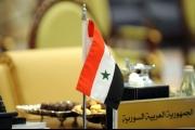 واشنطن بوست: الأسد والجامعة العربية.. ما هو موقف الأطراف من عودته؟