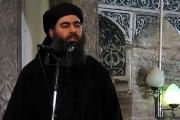 صنداي تايمز: غضب في صفوف داعش بعد هروب البغدادي قبل المعركة الأخيرة