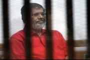 قتل بطيء في سجون مصر: الإهمال الطبي ممنهج ويستهدف المعارضين