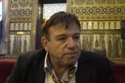 اغتيال الدراما السورية: عودة برؤية مؤدلجة
