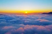 هل يمكن أن تختفي السحب بسبب تغير المناخ؟