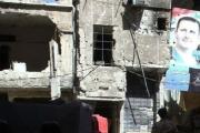 واشنطن بوست: لماذا تريد واشنطن منع الأسد من العودة للجامعة العربية؟