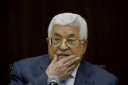 عباس الى دمشق قريبا..ويطلب من بغداد شراء النفط