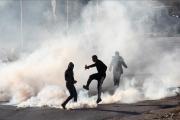 الأمن الإسرائيلي: القرارات السياسية قد تجرّ الضفة إلى التصعيد