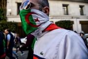واشنطن بوست: هل سيندلع ربيع عربي جديد؟