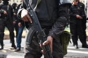 مركز حقوقي: ماليزيا تعتزم ترحيل 4 معارضين مصريين