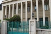 المجلس المذهبي: الإجراءات بحق رجال الدين الدروز هدفها ضرب العلاقات الأخوية بين لبنان وسوريا