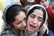 الأمم المتحدة تحذر الهند من استهداف الأقليات لا سيما المسلمين