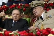 أعلن موقف الجيش الجزائري من حراك العهدة الخامسة.. تعرف على الفريق قايد صالح