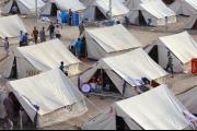 أطفال عراقيون يتعرضون للتعذيب بشبهة الانتماء لداعش